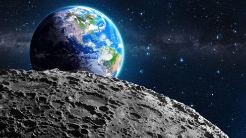 月球每年都在逃离地球,如果月亮离开了,地球会发生什么?