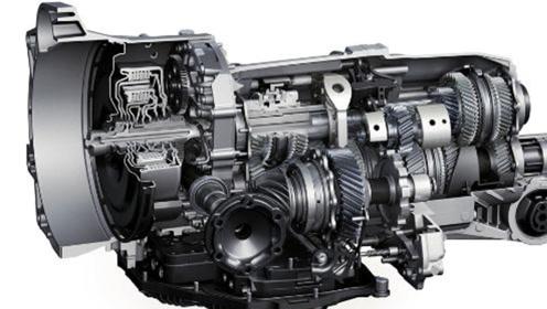 发动机质量比较差的四个汽车品牌,第一名偏偏最多国人喜欢买