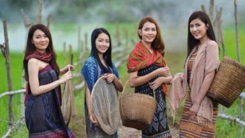 为什么去缅甸旅游,最好别被当地姑娘碰到?导游:后果严重!