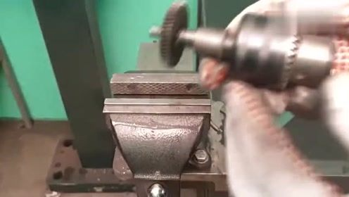 谁这么聪明,发明了这种工具,这也太实用了!