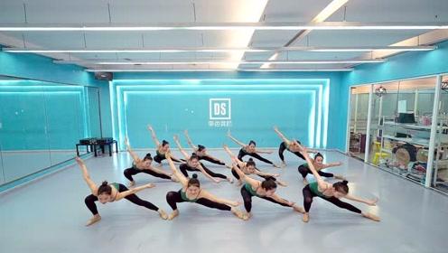 中国国舞《三国》,观星鼎立,风花雪月!