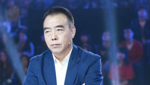 陈凯歌名誉权案一审胜诉 所获赔偿款全部捐献公益