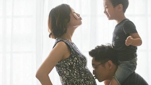 女人一辈子最多能怀孕几次?妇产科医生给出答案,看完涨知识了