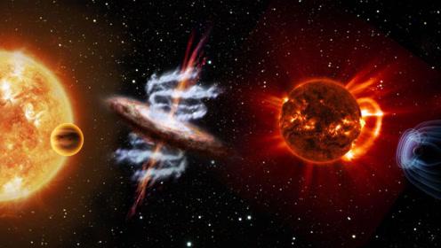 光具有巨大的潜能,人类可以利用它作为飞船能源吗?