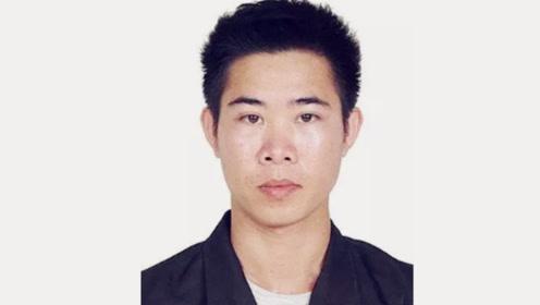 悬赏通告!海南东方警方通缉一名30岁男子 系一起故意伤害案嫌犯