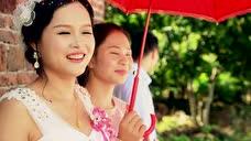 廉江锋影工作室婚礼跟拍视频制作 J&L 婚礼 联系QQ:944643771
