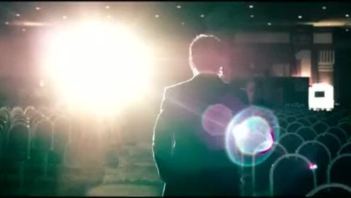 古天乐、托尼贾动作大片《杀破狼·贪狼》势必成为今年最佳动作片