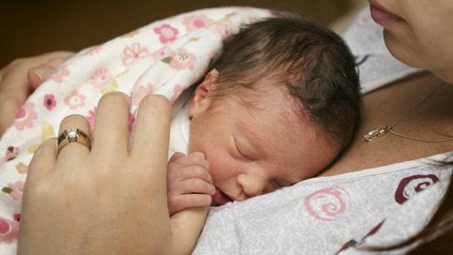 早产儿宝宝身体不好,这3个方法最高效的让宝宝恢复健康!