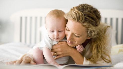 聋哑儿童宝宝在身体,心理方面都很脆弱,那该如何照顾好?