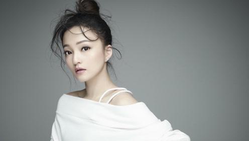 张韶涵不惧家人控诉 疑隔空回应:说好话 做快乐的人