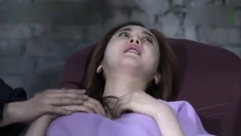 42岁韩女星怀孕小18岁中国老公陪做产检 一度听不到心跳让人揪心