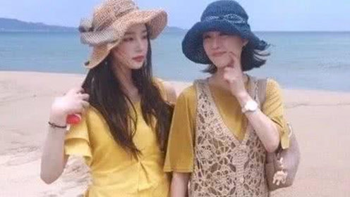 韩国50岁母亲比20岁的女儿还嫩 网友:真心逆天