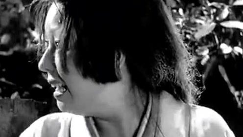 桥本忍去世 《罗生门》经典片段:最接近真相的路人视角