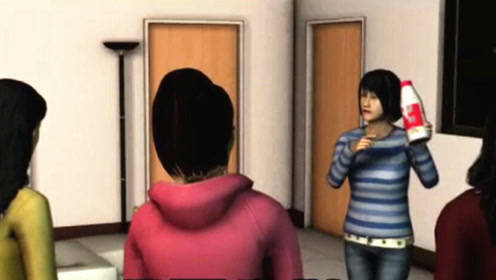 """女生13元酸奶被室友偷喝 警方花4000元验DNA抓""""偷奶贼"""""""