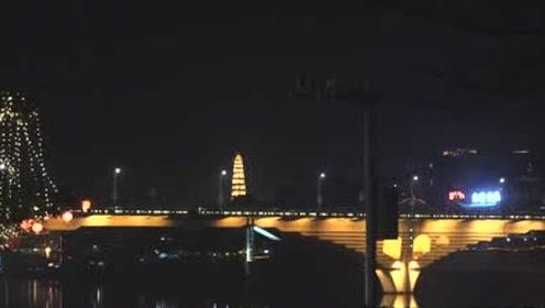 2019新春特辑——家合川