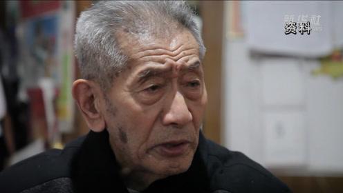 """他用生命衡量信仰——追记""""90后""""老党员申传兴"""