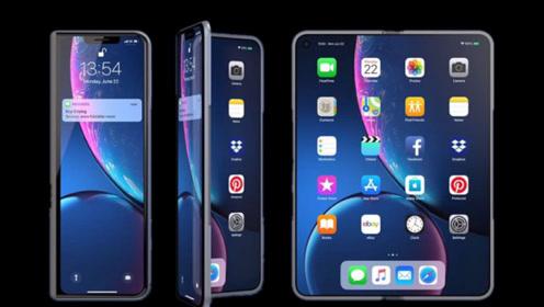 苹果手机利润73%,仅降价销量就逼近华为,十年3940亿投入真的有效?
