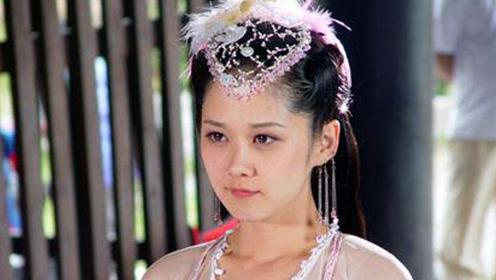常被误认为中国人的韩星 而她则欺骗了我们整个童年