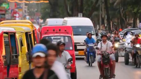 泰国不禁枪不禁色,偏偏这3件事明令禁止,中国游客很伤脑筋