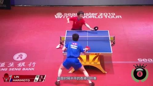 没有辜负刘国梁豪夺2冠3亚终成世界第一,樊振东纪录或就此作古