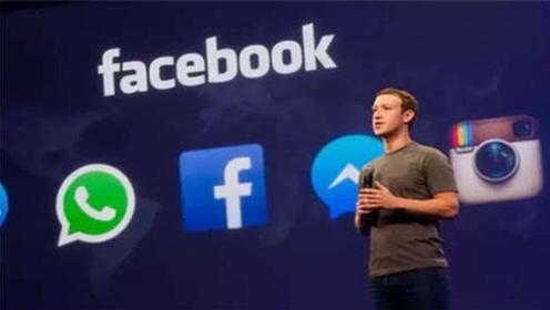 Facebook将增加全球广告支出,以恢复声誉重建信任