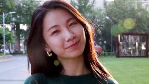 台湾女生毕业季泪奔