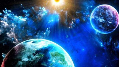 为何宇宙中只有月球和地球的叫法,而其它的星体都称之为星?