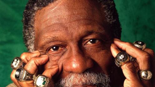 接班人!指环王已经85,谁会是下一个颁发NBA总冠军的名人?