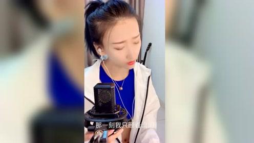 张茜一首《别知己》唱的太感人了,单曲循环的节奏,太喜欢了!