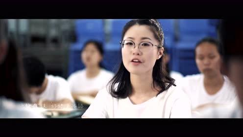 丹秋名师堂高中英语《可不可以》