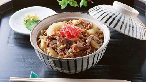《舌尖上的中国》让大家产生错觉,现实中的美食只是一场梦