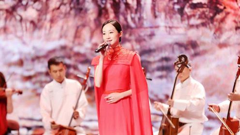 盖娅传说的中国风,让外媒深刻领会这才是真正的中国元素!