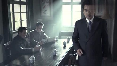 大色逼影视_经典影视:蒋委员长强逼八路压缩军队,竟想借鬼子手,想得真美