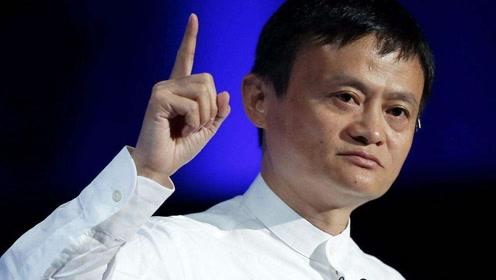 2019世界五百强榜单:中国129家公司首超美国,小米格力上榜