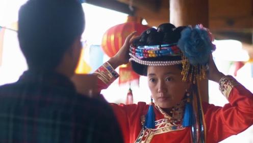 中国最奇特民族:男不娶,女不嫁,靠这种特殊方式繁衍后代