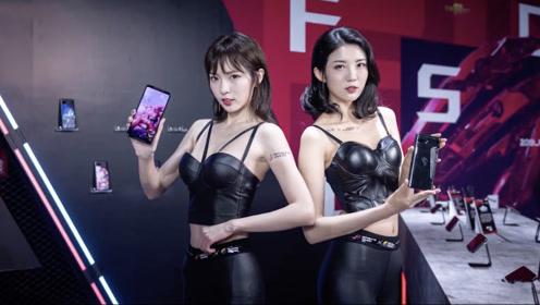 3499元的ROG游戏手机2腾讯定制版到底缺了啥?