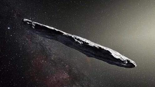 宇宙中最牛天体,只有硬币大小却重达20亿吨?到底怎么形成的?