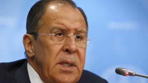 俄罗斯承认唯有这一个盟友,普京一席话,国人彻底醒悟!