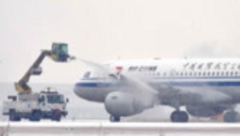 超强台风来了!福建启动Ⅲ级应急响应,景区关闭,航班取消!