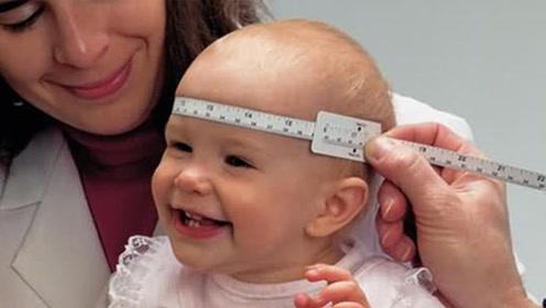 囟门闭合时间影响宝宝智力发育吗 什么时候闭合最好