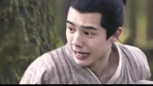 《九州缥缈录》速看版第37集:小舟险被马匪欺凌