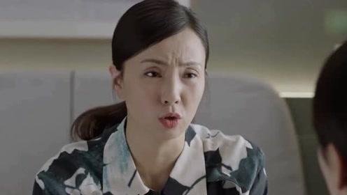 陶虹当初不愿接《小欢喜》,待开机后才答应,结果成了她翻红之作