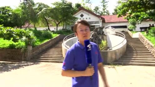 首批事故处理工作组已抵老挝