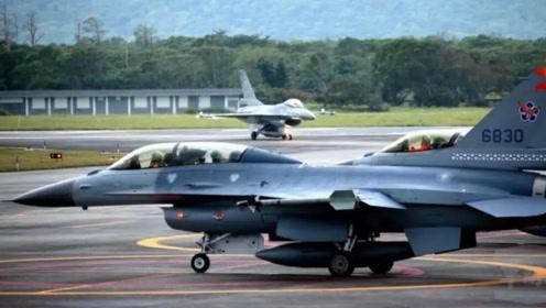 外交部:中方将制裁参与对台军售美企 美军工巨头有这些涉华业务