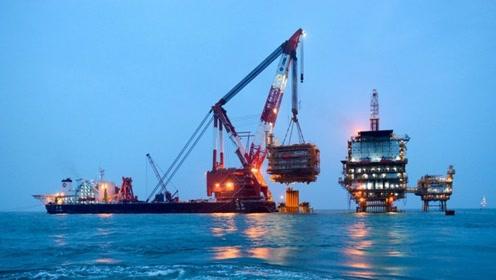美国极限施压奏效,伊朗石油失去一大亚洲客户,局面已极为不利