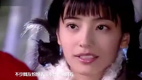 韩国芭比娃娃韩彩英也曾整过容?真是大开眼界!