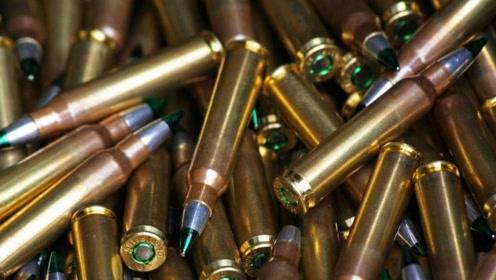 乌克兰意外发现军火库,武器装备充足,能否挽救乌经济现状?