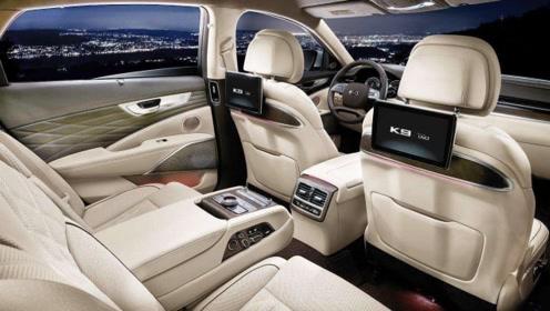 新SUV仅6.98万!配置齐全想要的都有,买吉利缤越不如选它