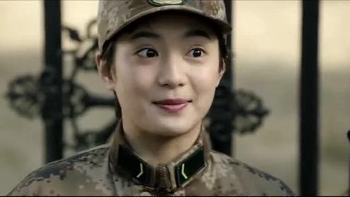 《陆战之王》速看版第26集:女兵坦克纪念日设立