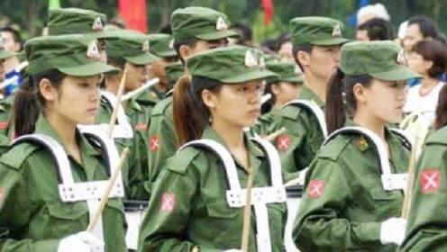 世界上另一个中国,不仅说汉语还通用人民币,非常希望回归祖国